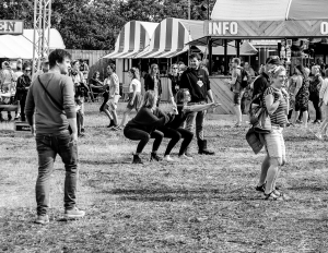 Oerol 2018 - Alex Hamstra Photography - Blikopfestivals - (12)