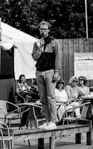 Oerol 2018 - Alex Hamstra Photography - Blikopfestivals - (15)