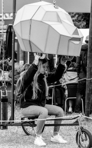 Oerol 2018 - Alex Hamstra Photography - Blikopfestivals - Web - (401)